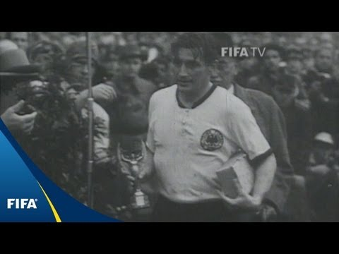 'Miracle' of a Final changed football